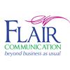 Flair Communication