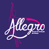 Allegro -  Escola de Formação em Dança