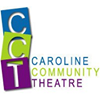 Caroline Community Theatre