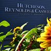 Hutcheson, Reynolds and Caswell