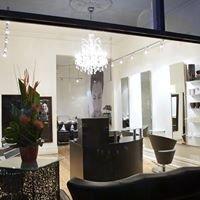 Koh Haircutters Yarraville-Altona