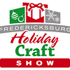 Fredericksburg Arts & Craft Shows