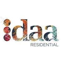 DAA Residential