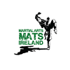 Martial Arts Mats Ireland thumb