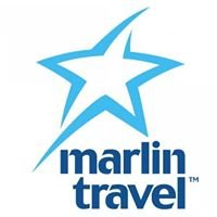 Marlin Travel Lakeland
