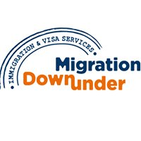 Migration Downunder - Migration Agent Australia and NZ