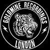 Goldmine Recordings
