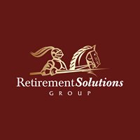 Retirement Solutions Group INC.