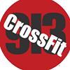 CrossFit 913