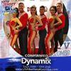 Dynamix Dance Team