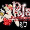 PJ's Roadhouse
