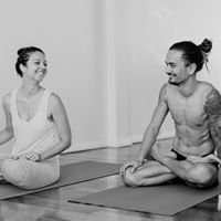 Ourano Yoga and Lifestyle