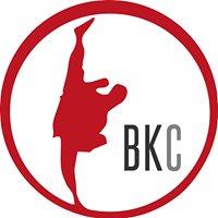 British Kickboxing Council - BKC