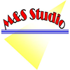 M&S Studio