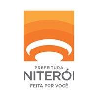 Prefeitura de Niterói