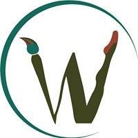 Worldbeat Dance, Arts & Wellness