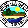 Aptos/La Selva Fire Protection District