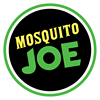 Mosquito Joe of Columbia