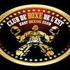 Club de Boxe de l'Est