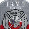 Irmo Fire District