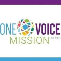 Music Evangelism Foundation