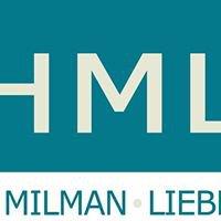 Hodes Milman & Liebeck