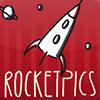 Rocketpics