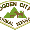 Ogden Animal Services