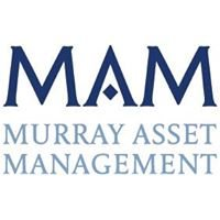 Murray Asset Management