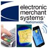 Electronic Merchant Systems Nationwide