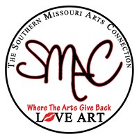 The Southern Missouri Arts Connection