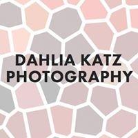 Dahlia Katz Photography