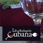 La Bodeguita Cubana