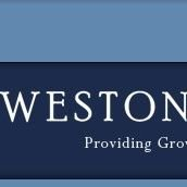 Weston Presidio