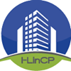 Institute for Leadership in Capital Projects (I-LinCP)