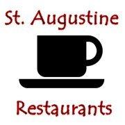 St. Augustine Restaurant & Business