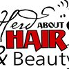 Herd About Hair & Beauty