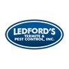 Ledford's Termite and Pest Control