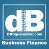DB Squared, Inc.