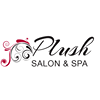 Plush Salon and Spa