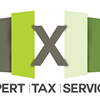 Xpert Tax Service LLC