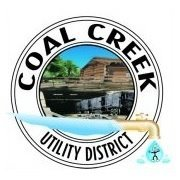 Coal Creek Utility District