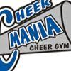Cheer Mania Gym