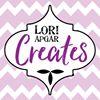 Lori Apgar Creates