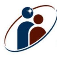 Peerstar LLC - Peer Support Services