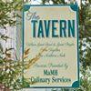 The Tavern -Heathsville, VA