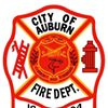 Auburn NY Fire Department