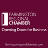 Farmington Regional Chamber of Commerce