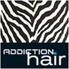 Vivo Hair Salon - Whangarei