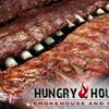 Hungry Hollow Smokehouse & Grille